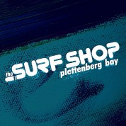 TheSurfShop